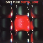 【Serum Preset】Daft Punk – Digital Love的なやつ