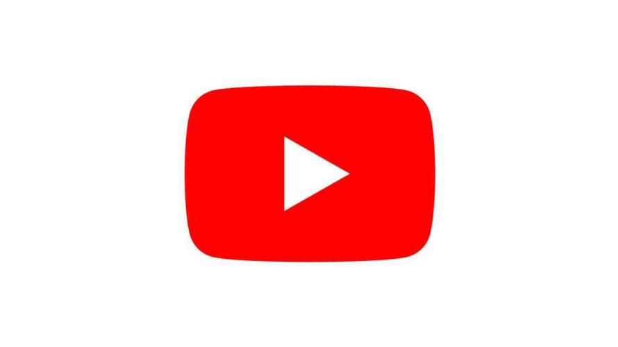 【まとめ、Tips】楽曲制作で参考になるヘイガイズ動画まとめ Pt.2【Youtube】