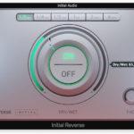 【DTM】Initial Audio Reverseがお手軽にHIPHOP/Trapのループを作れるので買え