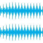 【Tips】これからFutureBassを作ろうとしている人へのオススメサンプルパック、プリセット