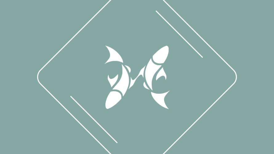【PhasePlant Preset】Hylen PhasePlant Presets Vol.0.1 BassLine