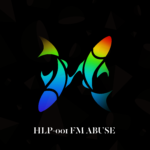 【告知】HLP-001 FM ABUSE(Serum Preset Pack) を公開しました