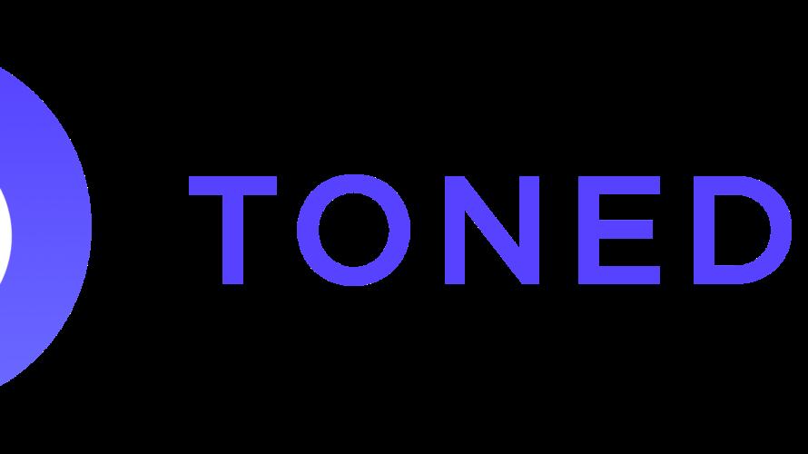 【Fanlink】Tonedenは便利だぞ&応用的な使い方【Social Unlock】