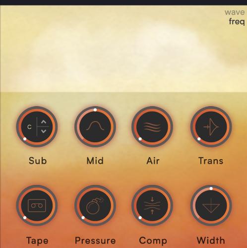 【フリーVST、デモあり】Dharma KSHMR Essentials Kickを使ってみた感想