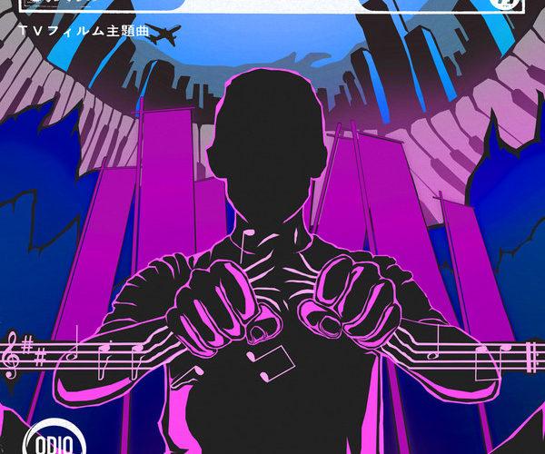 最近のベースミュージックのサブジャンル全然わからん人へ(Future Riddim,Melodic Riddim,Colour Bass,Tearoutなど)