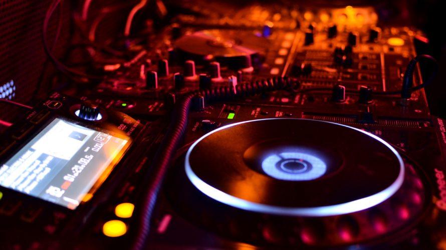 【Dig】ベースミュージックの効率の良い探し方【DJ】