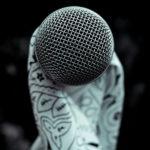 【HipHop,Rap】Trap系ビート作成にオススメのサンプルまとめ①【Trap,Chill】